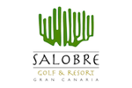 Salobre Golf Resort