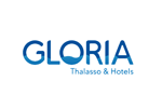 Gloria Thalasso & Hotels