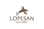Lopesan Hotel Group