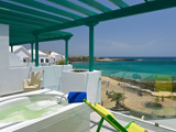 Barceló Teguise Beach | Adults Only